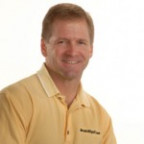 Craig Sigl - Golf Emotions