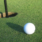 Golf Slice Cure