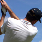 golf improvement