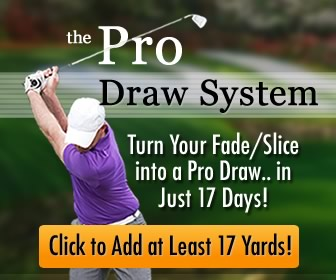 17 days pro draw system program