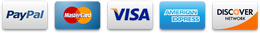 credit-cards-2