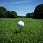 Break 90 Golf