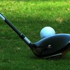 golf draw