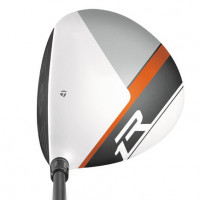 TaylorMade R1 Golf Driver