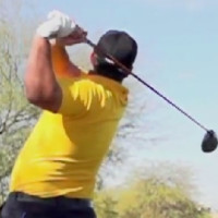 Own Your Golf Swing