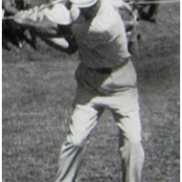 Ben Hogan's Best Golf Swing