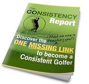 The Consistency Report