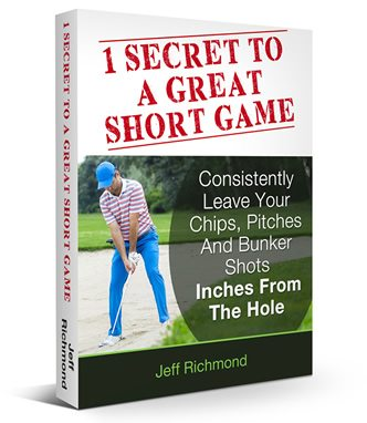 ebook-shortgame-small-3d