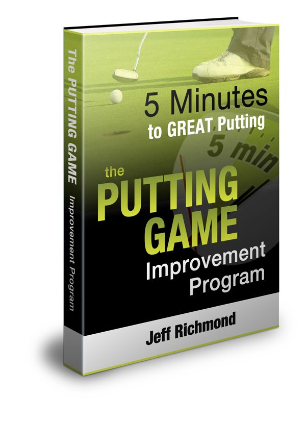 ebook-putting-game-3d