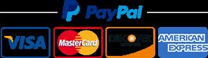 credit-cards3