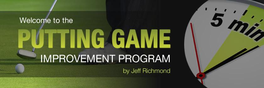 header-putting-game