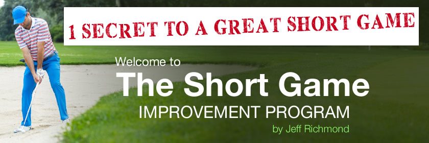 shortgame-header