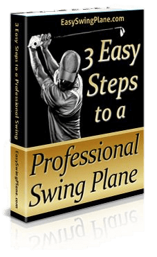easyswingplane-ebook