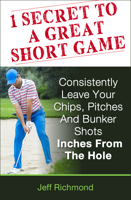 ecover-shortgame-460x700