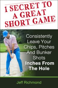 ecover-shortgame-460x700-4