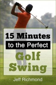 pdf-cover-perfect-swing-197x300