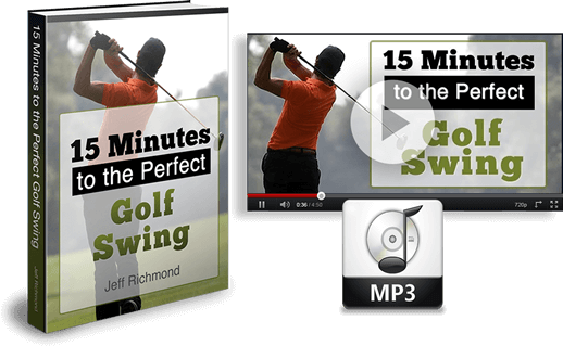 perfect-swing-package